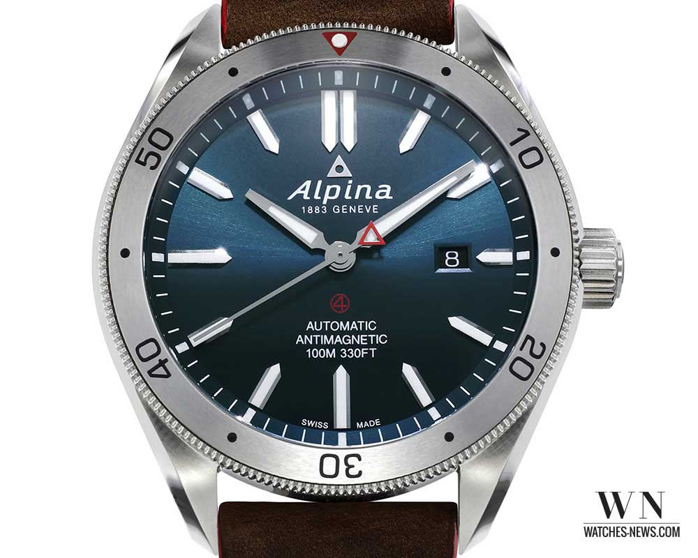 alpina-alpiner-automatic-1-watches-news