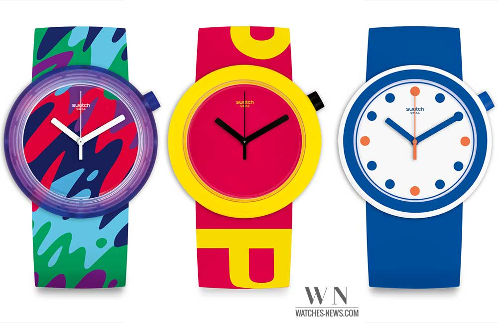 swatch-poptastic-watches-news