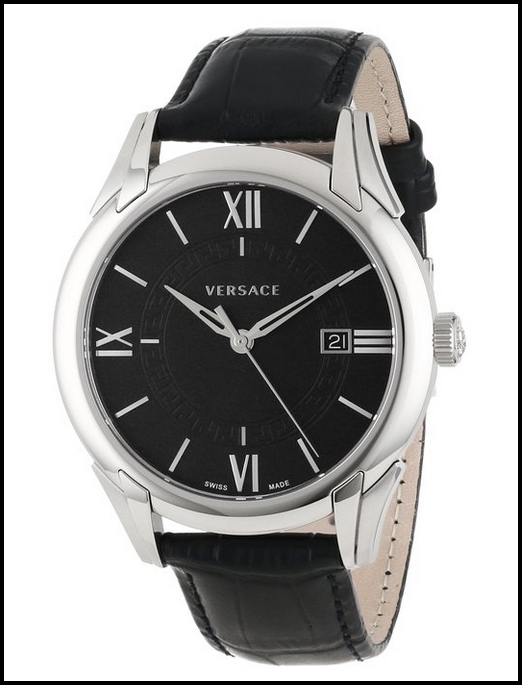 8fafcbff04b Versace Archives - How To Find Best Replica Watch To BuyHow To Find ...