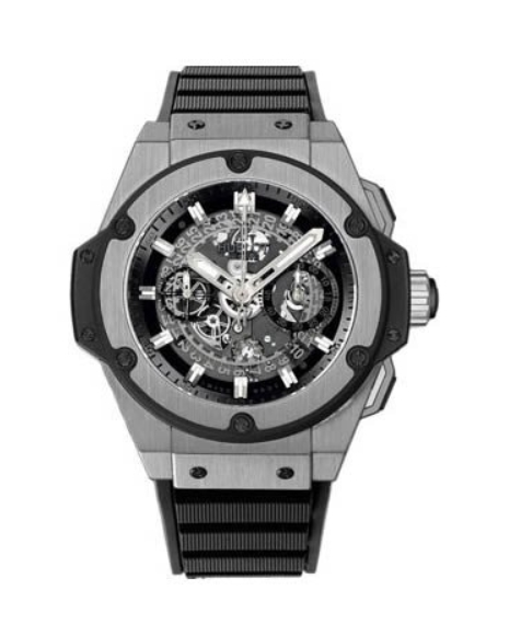 Best replica Hublot Watches as a gift to yourself