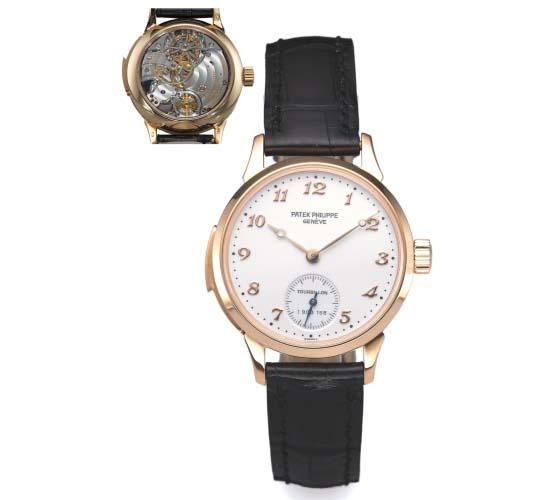 Patek philippe drive watch replica