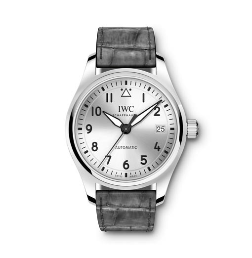 IWC Montre D'aviateur Automatic 36