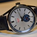 Hands On Tag Heuer Carrera Replica Watches Series